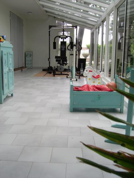 location luxueuse maison vacances 12 personnes piscine languedoc provence. Black Bedroom Furniture Sets. Home Design Ideas