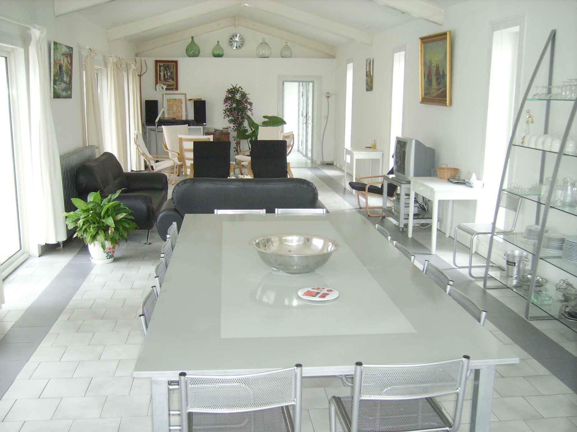 luxurious vacations rental for 12 people Languedoc Provence South ...