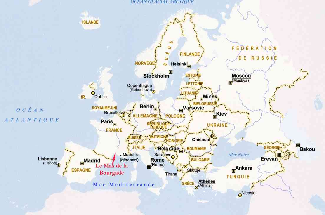 languedoc map with 1 Wo Wird Die Ferienvillas Im France Gefunden on 4221087369 besides Maps further Vias together with Datei Auvergne in France also Ch agne Ardenne Road Map.